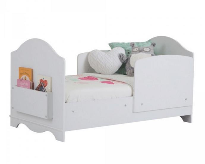 Meuble2Go - lit pour enfant - 218.11$