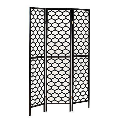 accessoires d conome. Black Bedroom Furniture Sets. Home Design Ideas