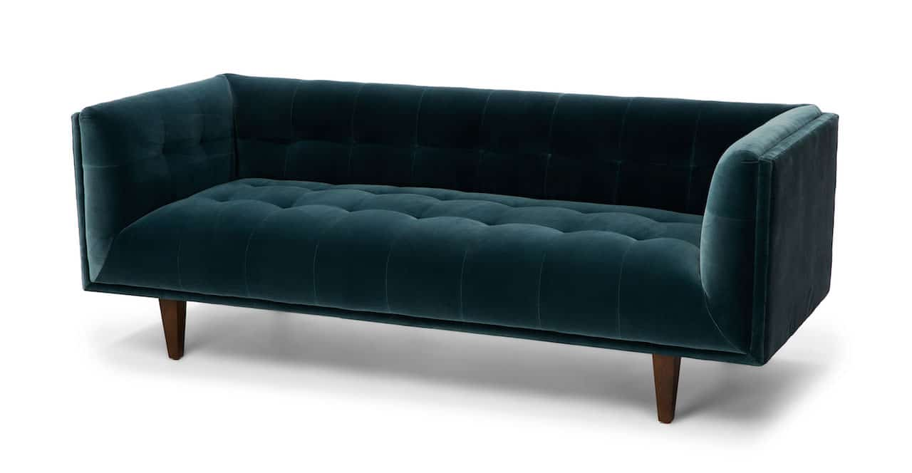 Bryght - sofa Cyrus - 1099$