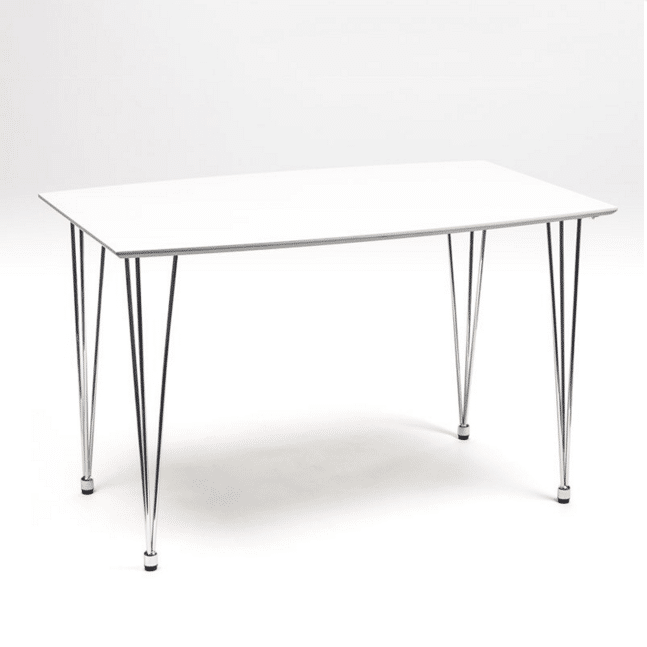 JYSK - table - 119 $