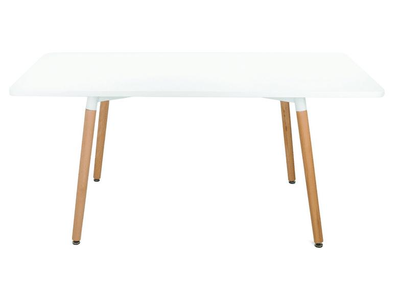 Mobilier d conome for Chaise de bureau costco