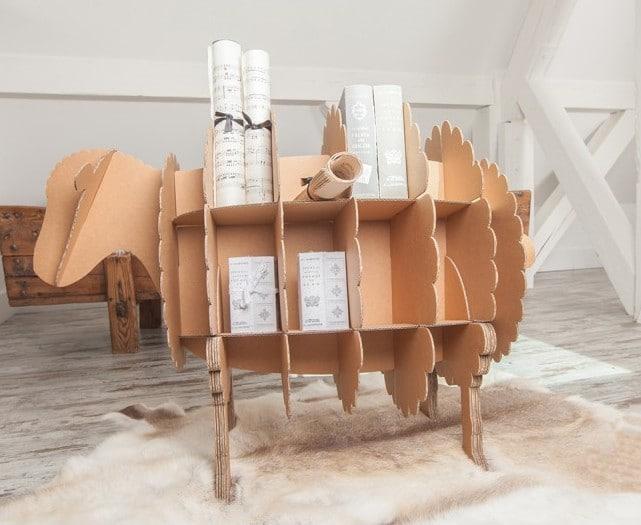 enfants d conome. Black Bedroom Furniture Sets. Home Design Ideas
