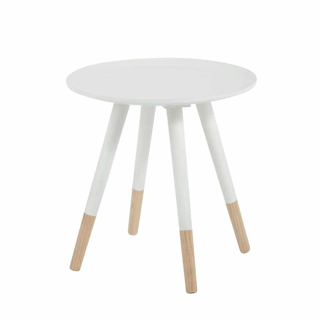 Maisons du monde - Table basse - 29.99 Euros