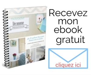 eBook Gratuit