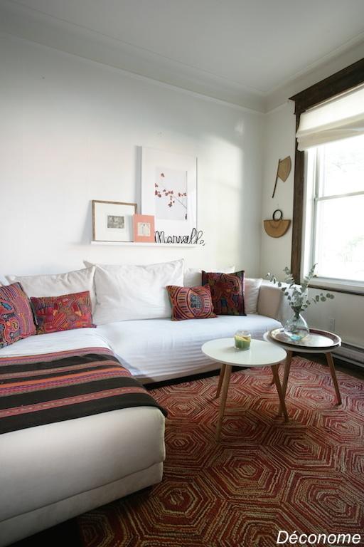 tagre au dessus du lit elegant pinio with tagre au dessus du lit excellent posez simplement. Black Bedroom Furniture Sets. Home Design Ideas