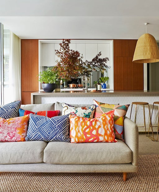 Crédit photo: Arent and Pike via Houzz