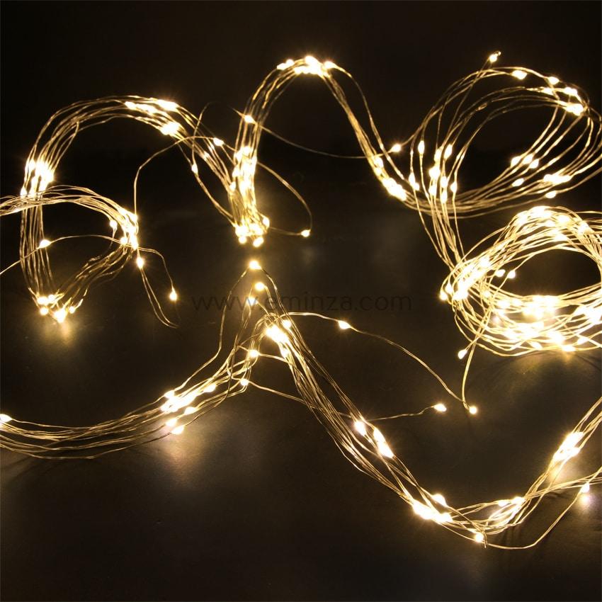 guilande-micro-led-fil-argente-200led-bl-ch-adapt_47398