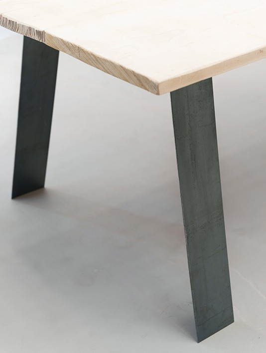 o trouver des pieds de table haute design d conome