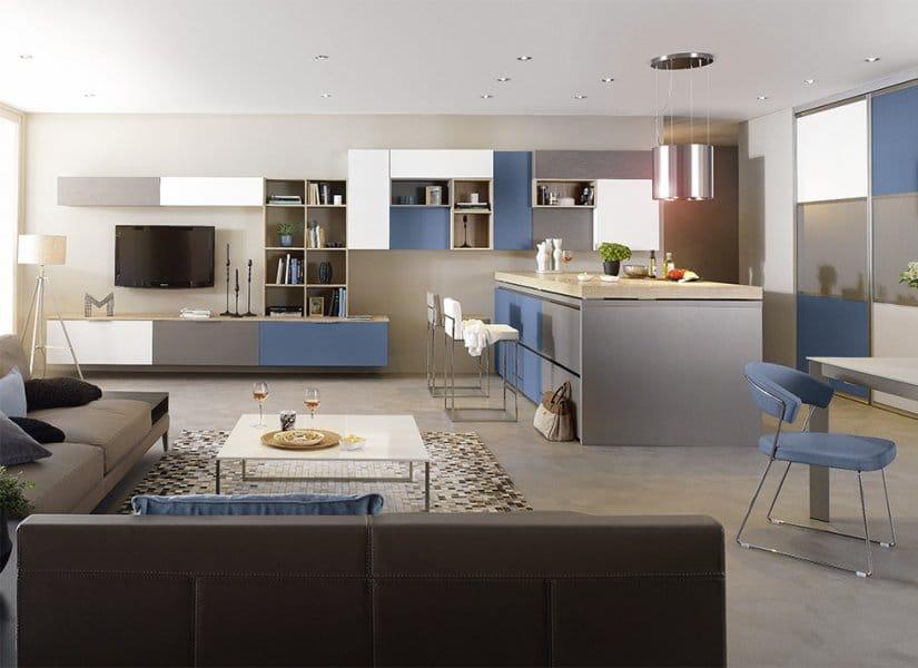 plan de travail coulissant free table coulissante sous plan travail intrieur table escamotable. Black Bedroom Furniture Sets. Home Design Ideas