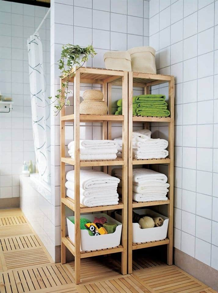 Crédit photo: IKEA