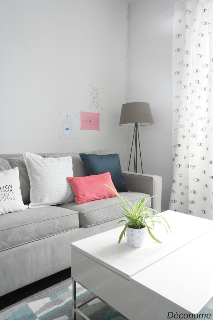 Personnaliser objets déco avec des marqueurs Sharpie / personnalize your decor with Sharpie Markers