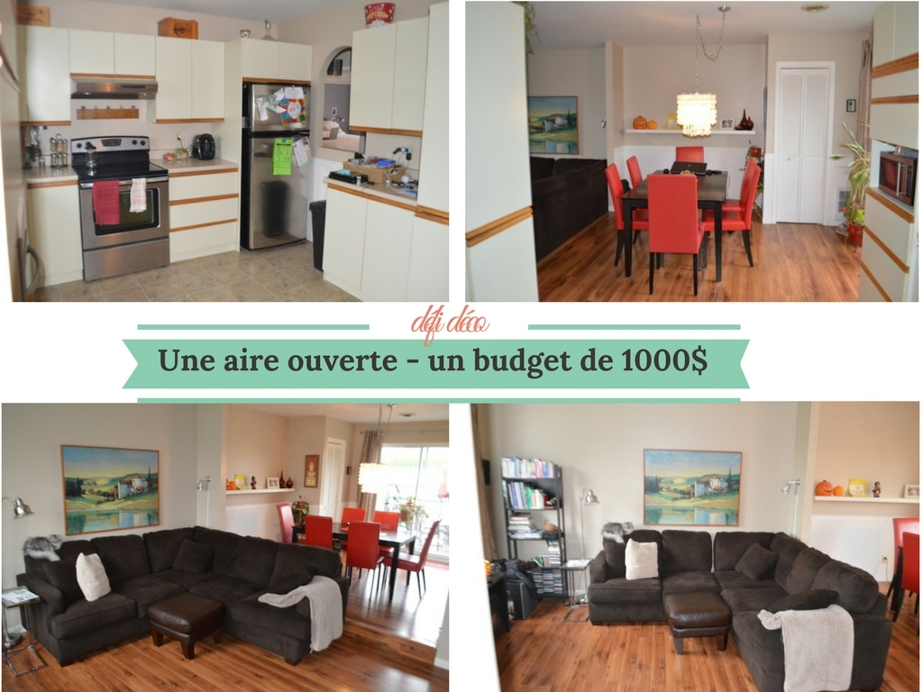 Home staging salon avant apres mh28 jornalagora for Stage cuisine lorraine