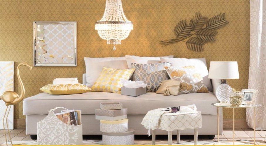 maisons du monde nice maisons du monde with maisons du monde nice simple maisons du monde. Black Bedroom Furniture Sets. Home Design Ideas