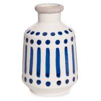 Vase - 19.99 Euros
