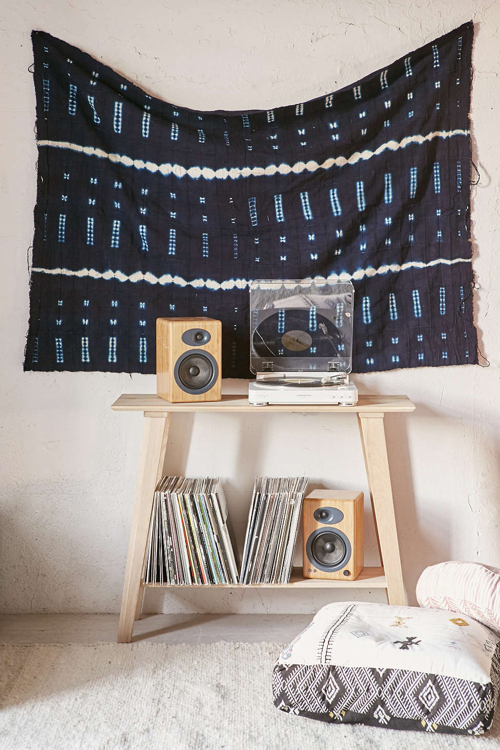 Crédit: Urban Outfitters