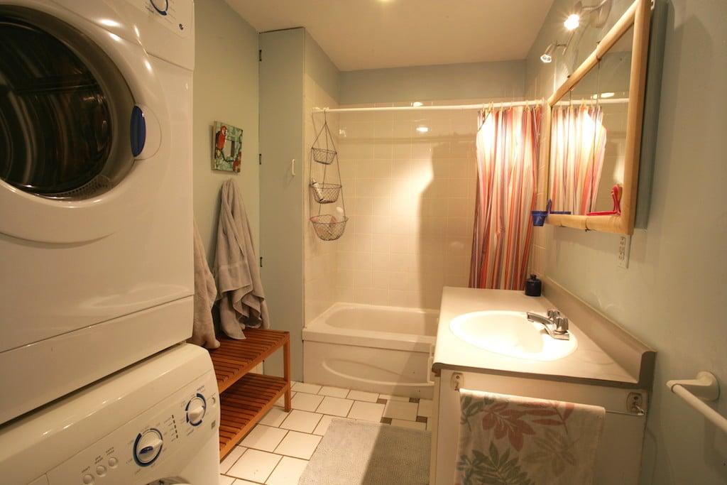 Reno salle de bain quebec 20170529131553 - Reno salle de bain quebec ...
