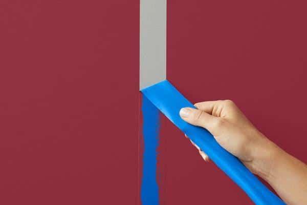 ScotchBlue-Platinum-painters-tape3-600x400