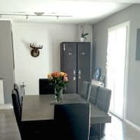 le blog des bonnes id es d co pas cher d conome. Black Bedroom Furniture Sets. Home Design Ideas