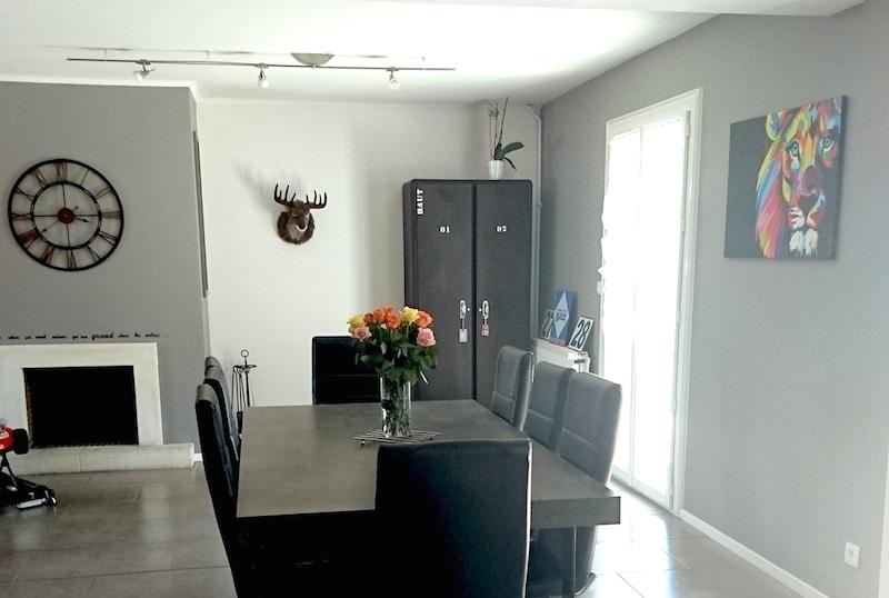 deco maison neuve amazing al with deco maison neuve beautiful intrieur maison neuve conception. Black Bedroom Furniture Sets. Home Design Ideas