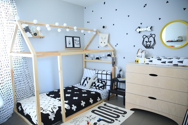 enfant archives d conome. Black Bedroom Furniture Sets. Home Design Ideas