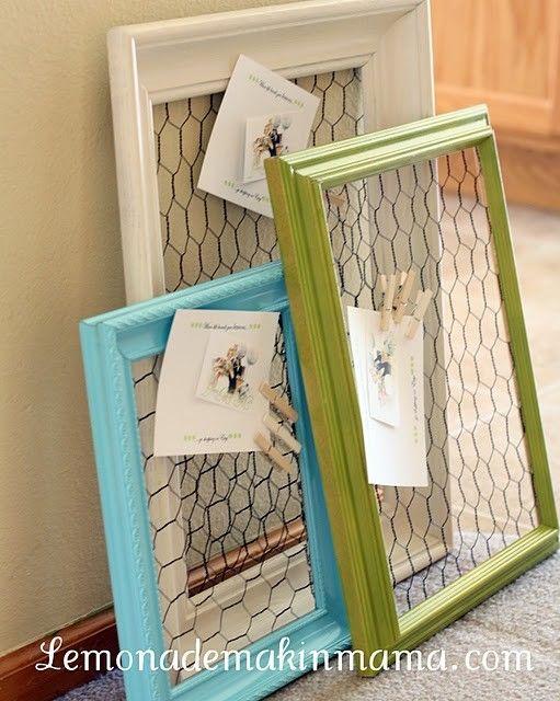 adopter un planificateur familial pour mieux s 39 organiser d conome. Black Bedroom Furniture Sets. Home Design Ideas