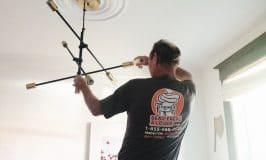 J'ai testé: Beau-frère à louer pour mes petits travaux de maison