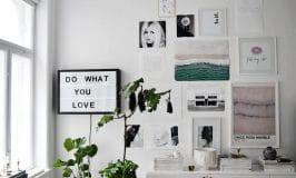 Coup de coeur: les affiches de The Printable Concept