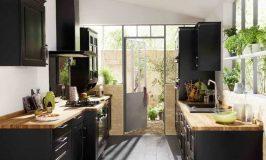 Avantages et inconvénients des différents plans de travail de cuisine