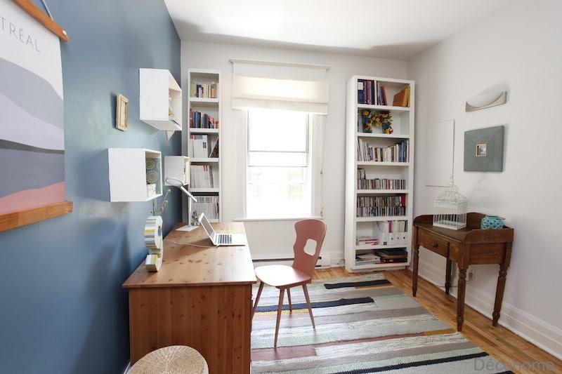 tendances peinture 2019. Black Bedroom Furniture Sets. Home Design Ideas