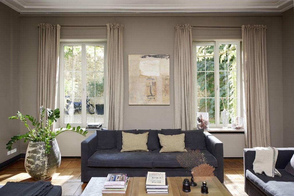 Lapeyre fenêtre PVC