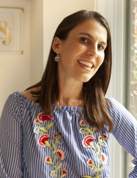 Stéphanie Guéritaud