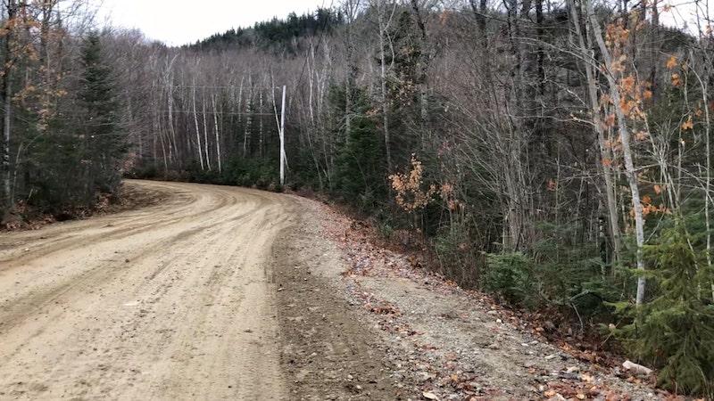 comment acheter un terrain au Québec