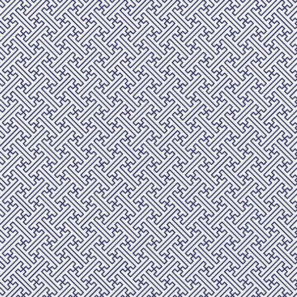 papier peint sur mesure copié d'un vrai papier japonais