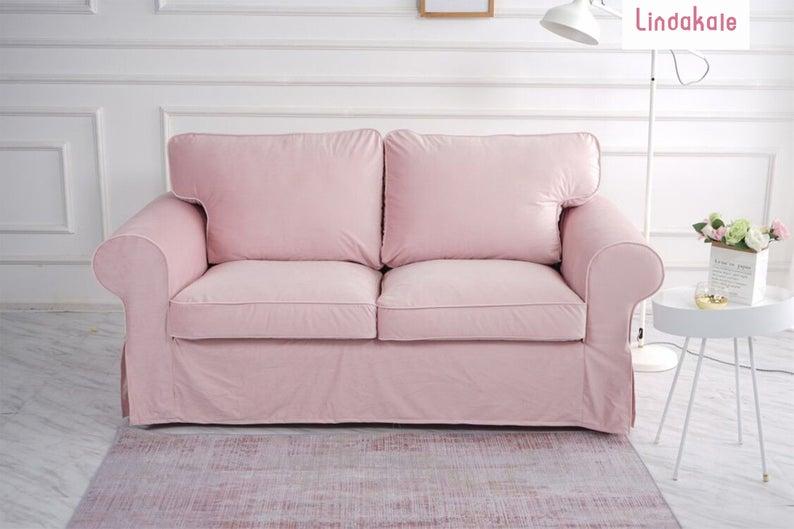 housse de canapé IKEA pas chère